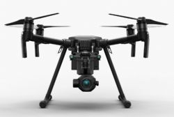 DJI Matrice 200 V2 Enterprise